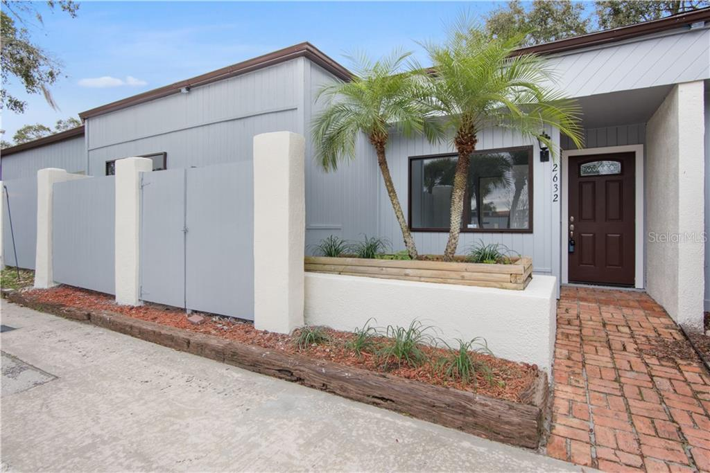 2632 CAYMAN WAY Property Photo - WINTER PARK, FL real estate listing