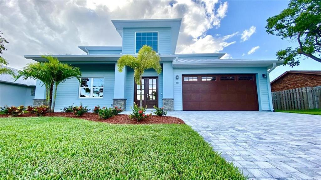 1735 VIA ROMA Property Photo - MERRITT ISLAND, FL real estate listing
