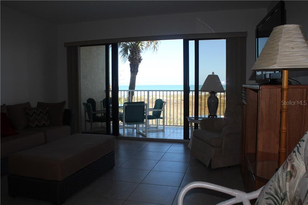 1050 N ATLANTIC AVE #206 Property Photo - COCOA BEACH, FL real estate listing