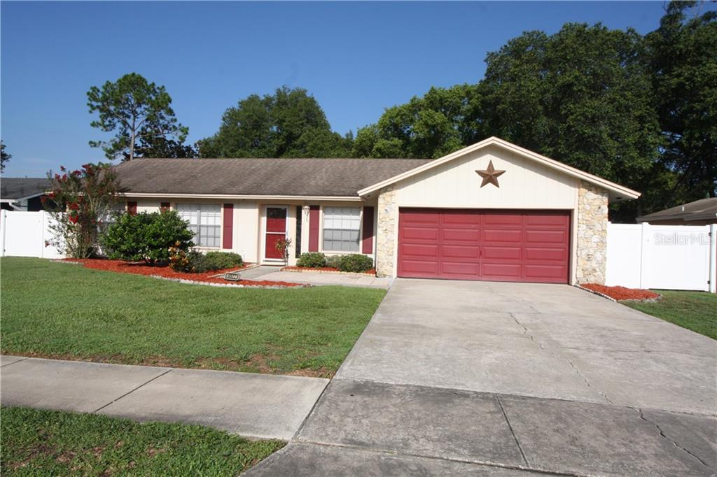 5522 ALBERT DR Property Photo - WINTER PARK, FL real estate listing