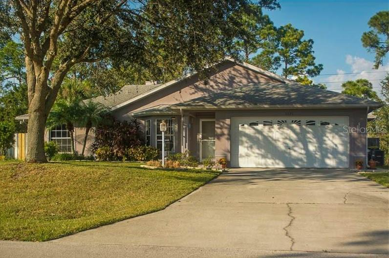 5630 FRIENDLY ST Property Photo - COCOA, FL real estate listing