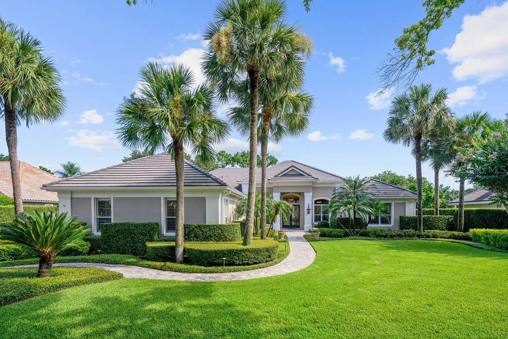 12549 BUTLER BAY CT Property Photo - WINDERMERE, FL real estate listing