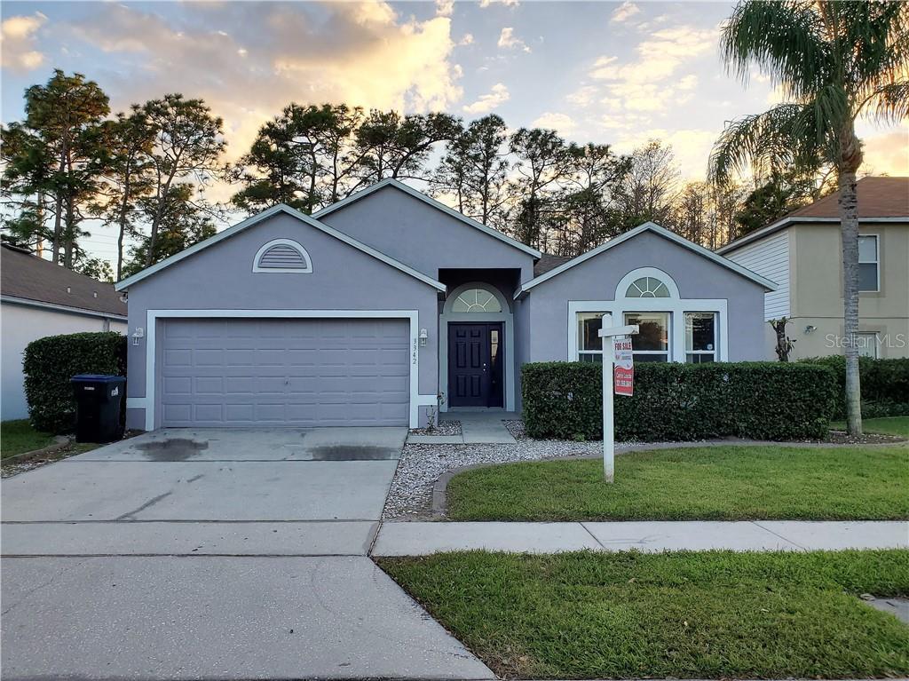 3342 ERSKINE DRIVE Property Photo - ORLANDO, FL real estate listing