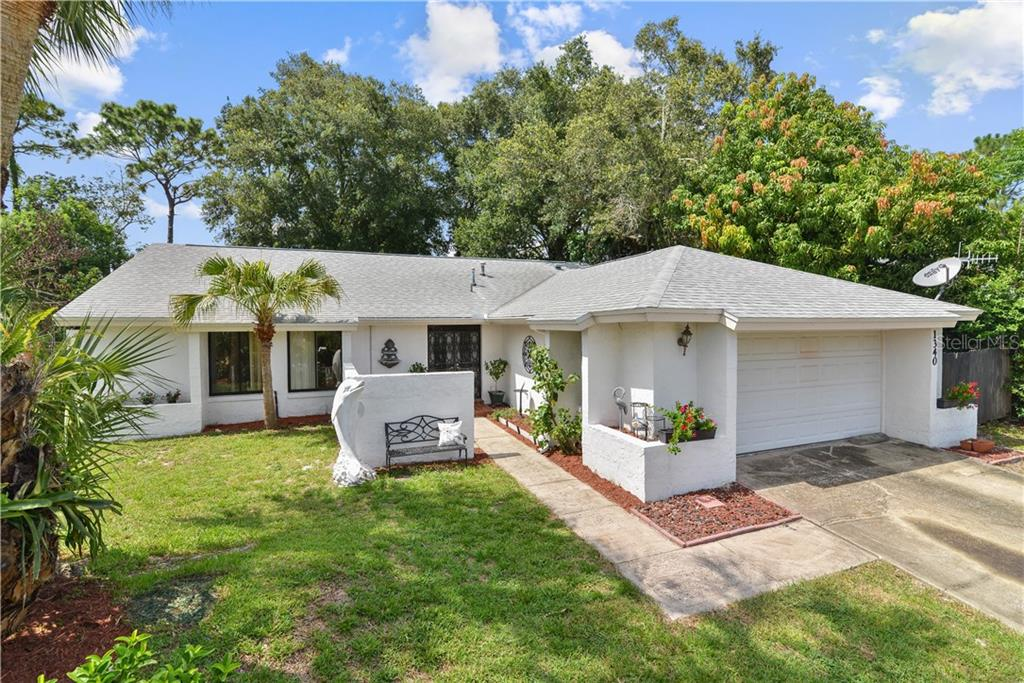 1340 Guinevere Dr Property Photo