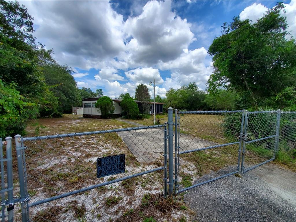 45510 PALM ST Property Photo - PAISLEY, FL real estate listing
