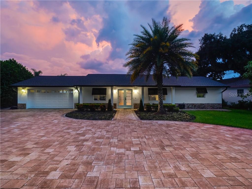 2414 HOFFNER AVENUE Property Photo - BELLE ISLE, FL real estate listing