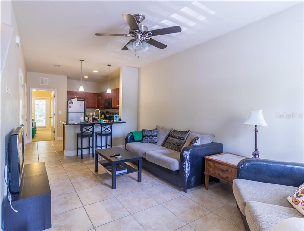 2950 SW 35TH PL #49 Property Photo - GAINESVILLE, FL real estate listing