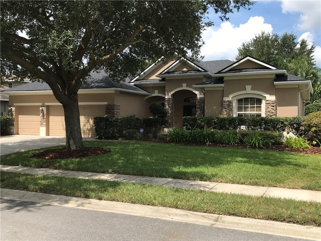 512 FERN LAKE TERRACE Property Photo - DEBARY, FL real estate listing