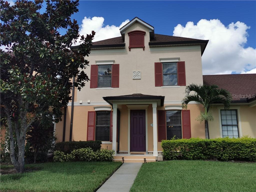 4061 VIOSCA PL Property Photo - ORLANDO, FL real estate listing