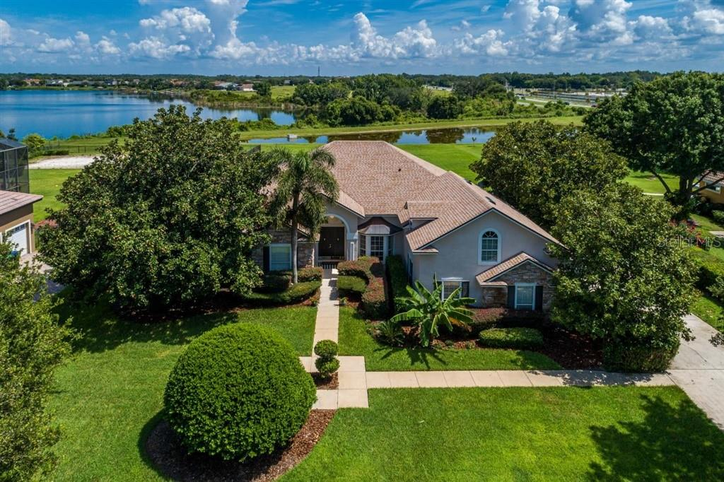 13519 LAKE CAWOOD DR Property Photo - WINDERMERE, FL real estate listing