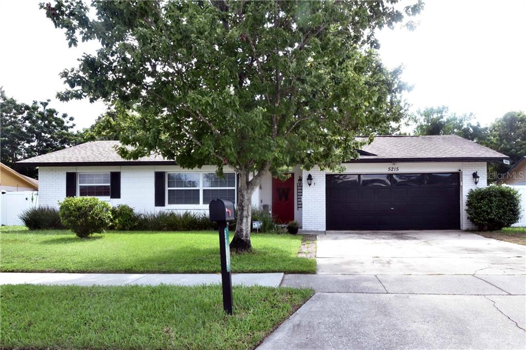 5215 POINSETTA AVE Property Photo - WINTER PARK, FL real estate listing