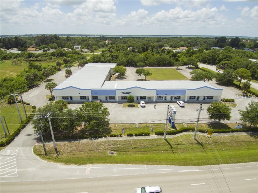 3345 N COURTENAY PKWY Property Photo - MERRITT ISLAND, FL real estate listing