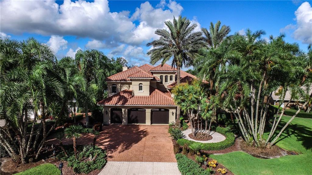 1900 SECLUSION DR Property Photo - PORT ORANGE, FL real estate listing
