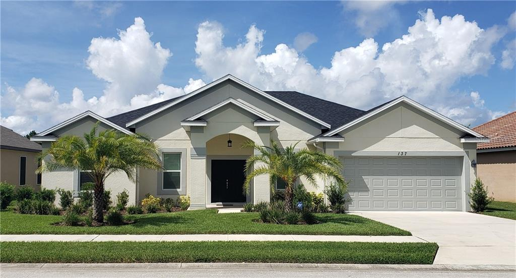 n/a STARRY Property Photo - ORLANDO, FL real estate listing