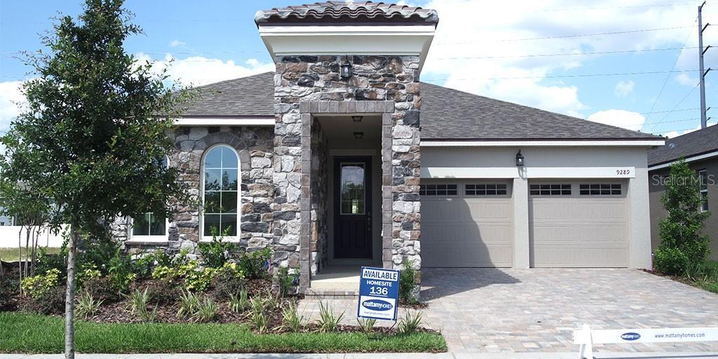 9289 PATRIMONIO LOOP Property Photo - WINDERMERE, FL real estate listing