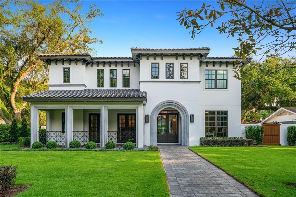 1252 VIA DEL MAR Property Photo - WINTER PARK, FL real estate listing