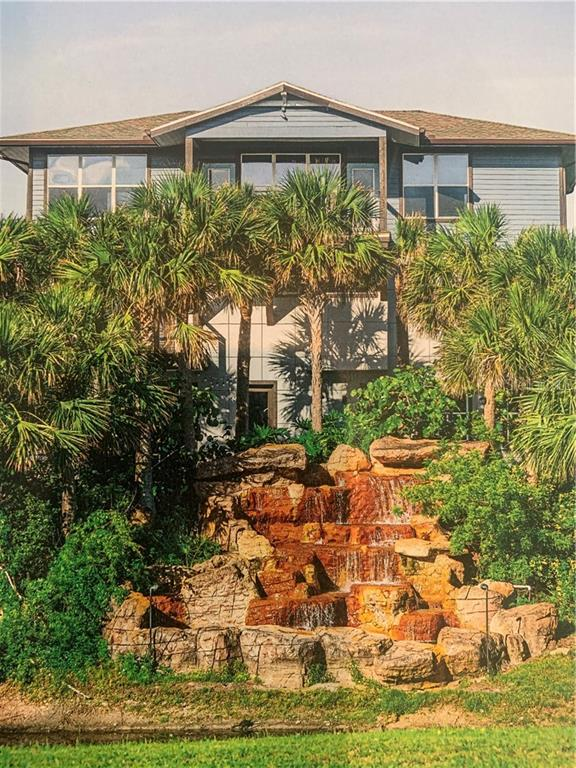 7 MAR AZUL S Property Photo - PONCE INLET, FL real estate listing