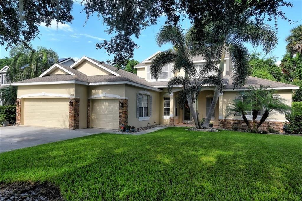 336 LARGOVISTA DRIVE Property Photo - OAKLAND, FL real estate listing