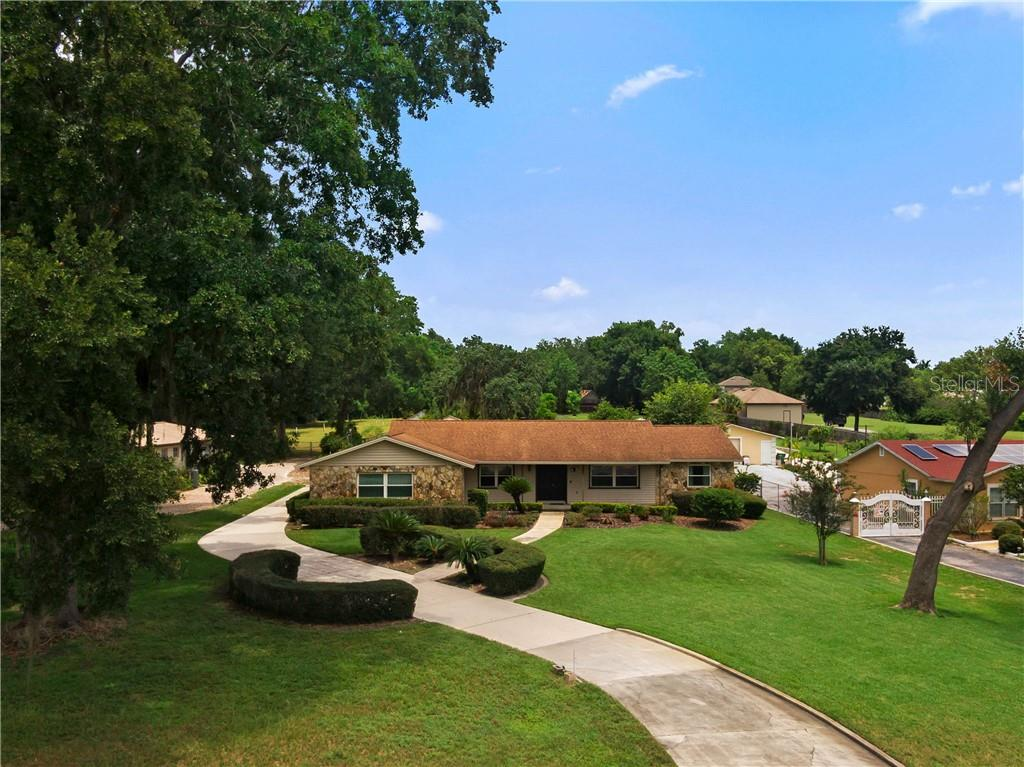 204 E SILVER STAR ROAD Property Photo - OCOEE, FL real estate listing