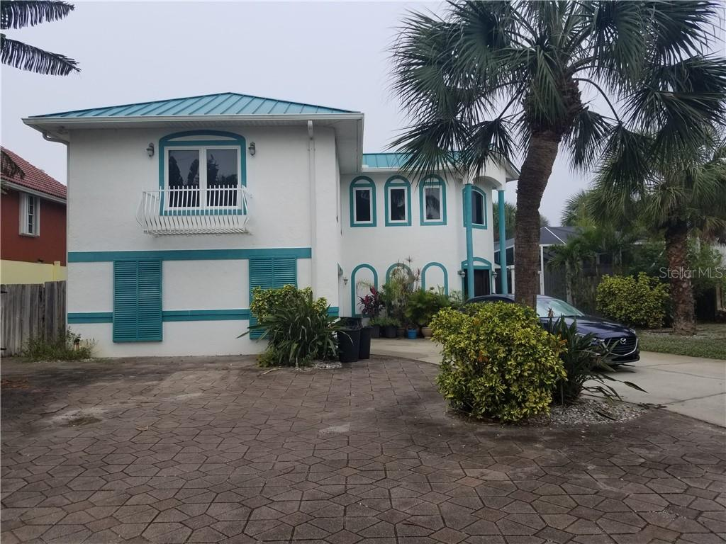 6840 ANGELES RD Property Photo - MELBOURNE BEACH, FL real estate listing