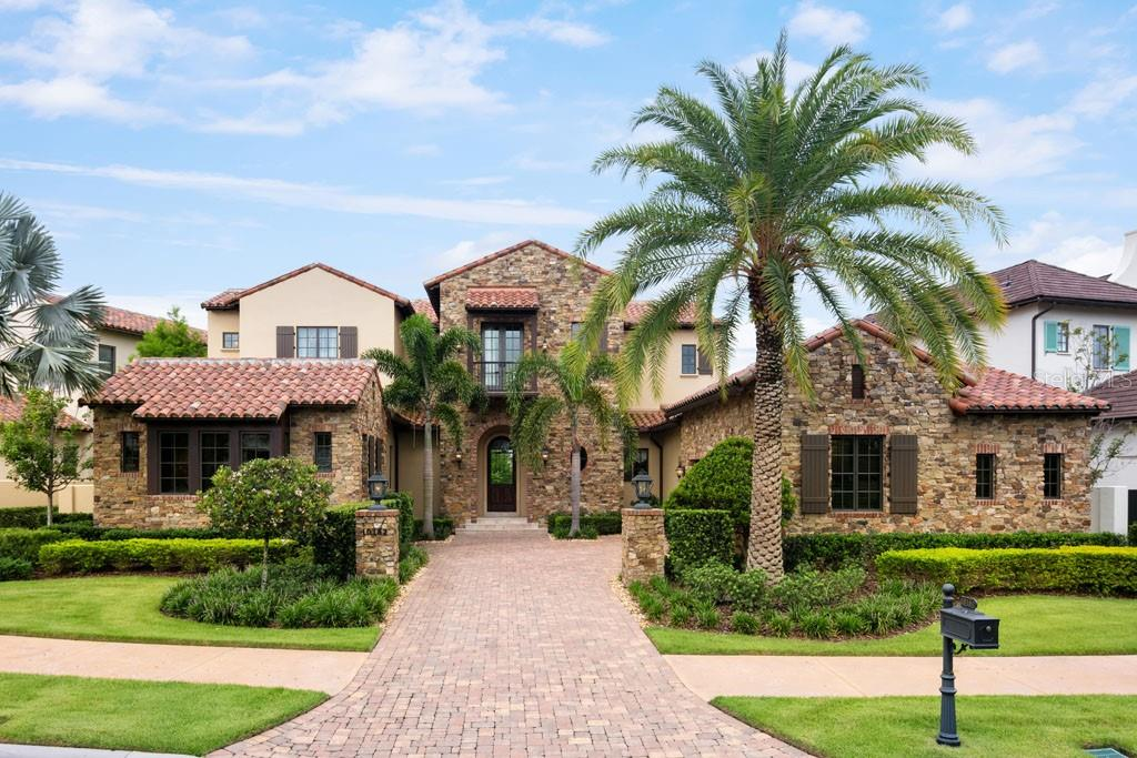 10182 CARTHAY DR Property Photo - GOLDEN OAK, FL real estate listing