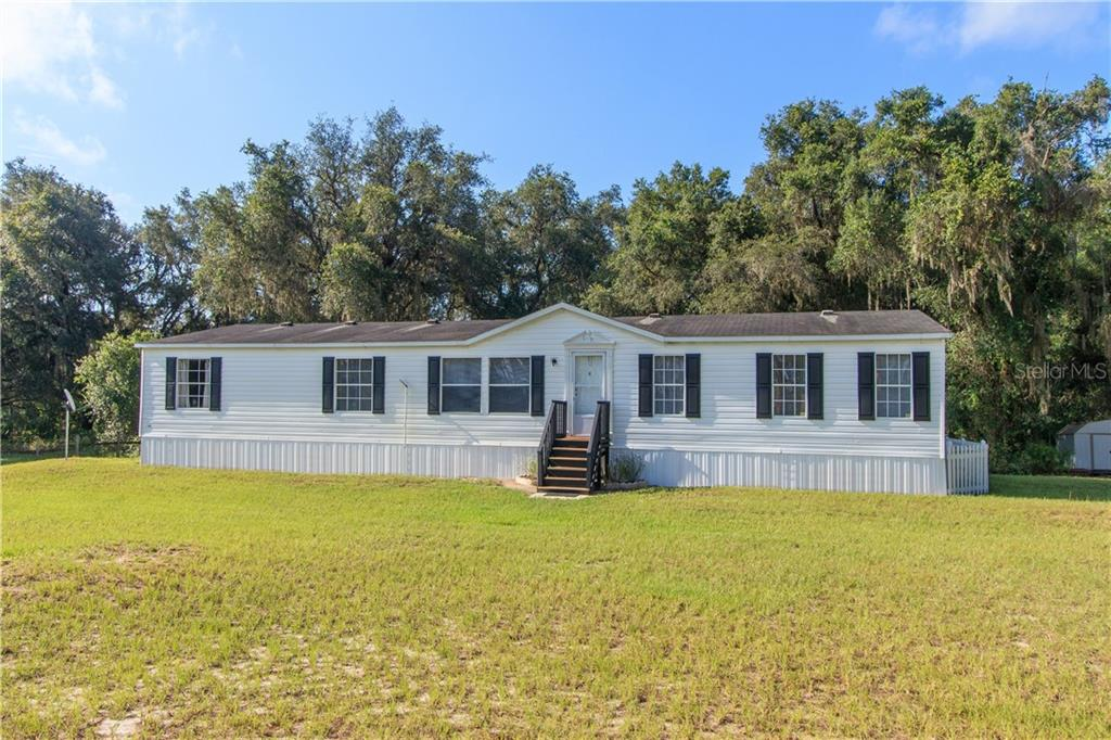 3250 CONNIFF ROAD Property Photo