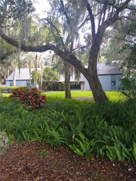 2421 HOFFNER AVENUE Property Photo - BELLE ISLE, FL real estate listing