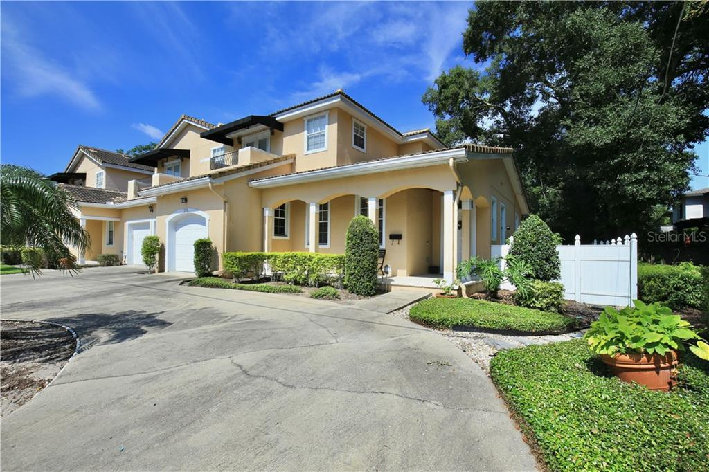 755 S DENNING DRIVE #C Property Photo - WINTER PARK, FL real estate listing