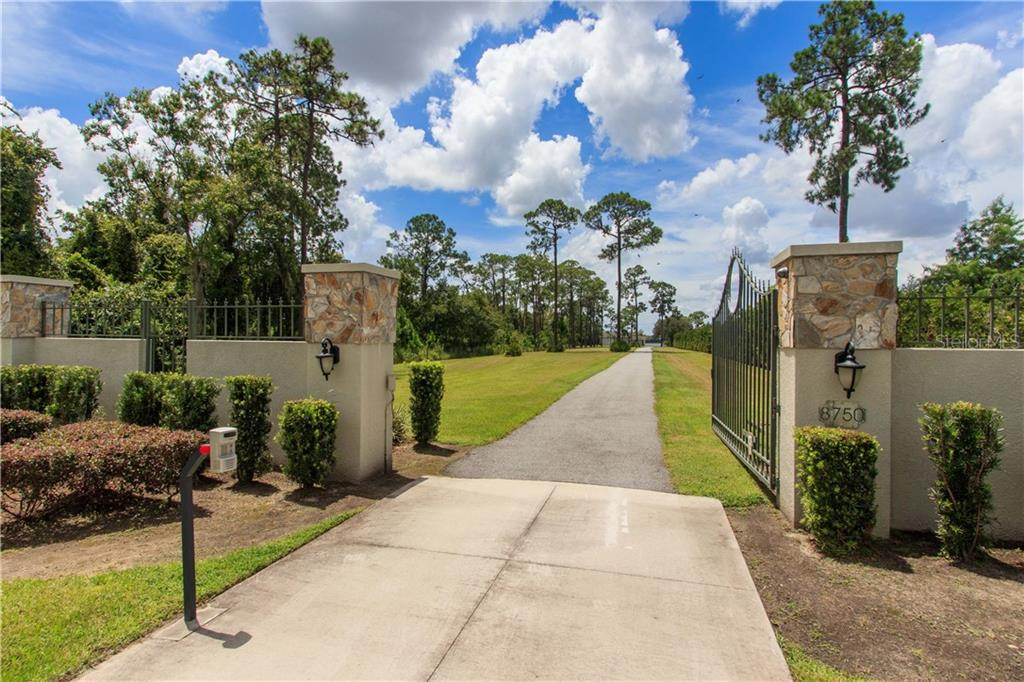 8750 SEIDEL ROAD Property Photo - WINTER GARDEN, FL real estate listing