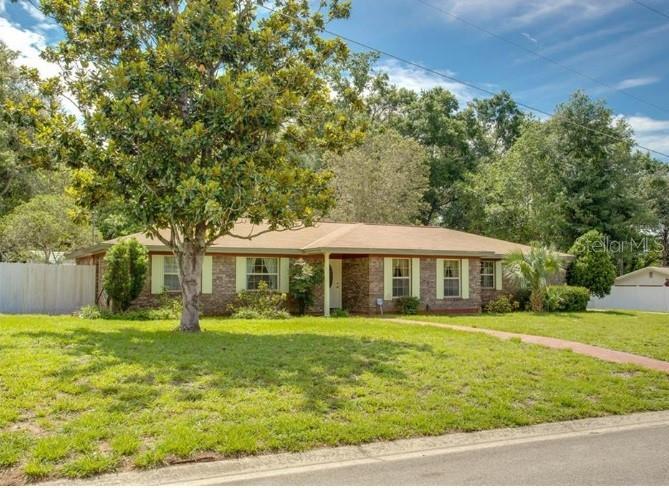 1405 ALLISON AVE Property Photo - ALTAMONTE SPRINGS, FL real estate listing