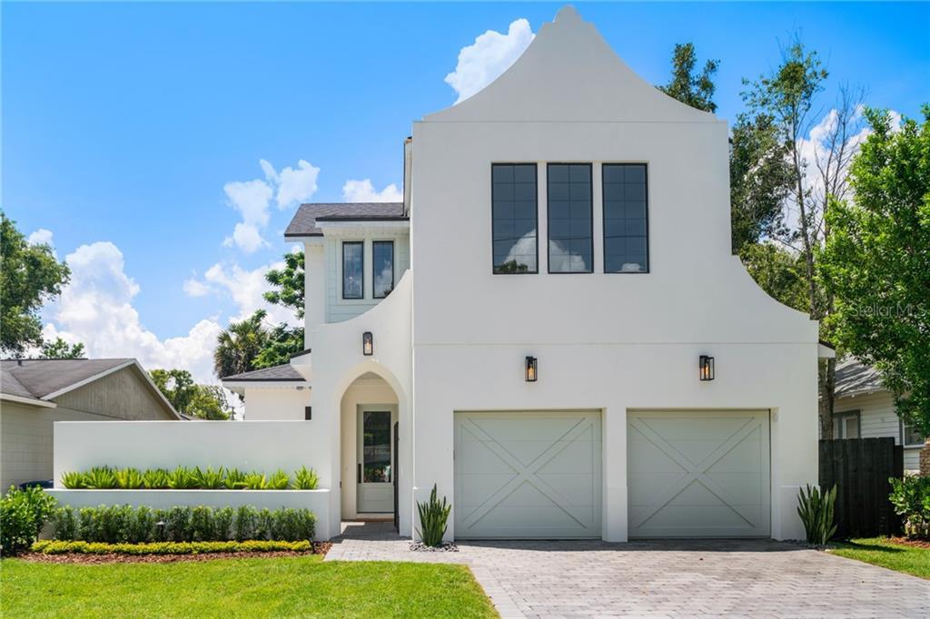 826 W LYMAN AVENUE Property Photo - WINTER PARK, FL real estate listing