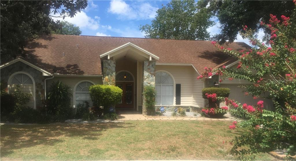 6602 CANTERLEA DR Property Photo - ORLANDO, FL real estate listing