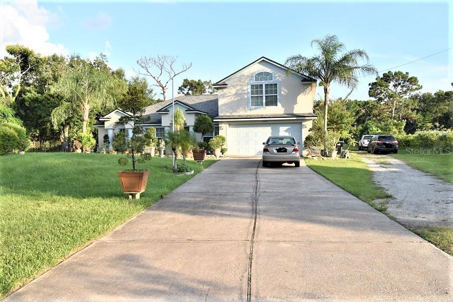 10280 CLINE AVENUE Property Photo - ORLANDO, FL real estate listing