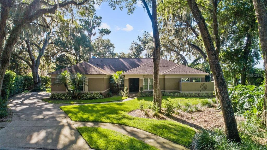 984 OAKPOINT VIEW COURT Property Photo - APOPKA, FL real estate listing
