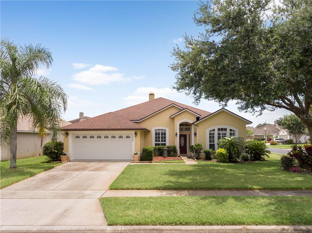 10808 PIPING ROCK CIR Property Photo - ORLANDO, FL real estate listing