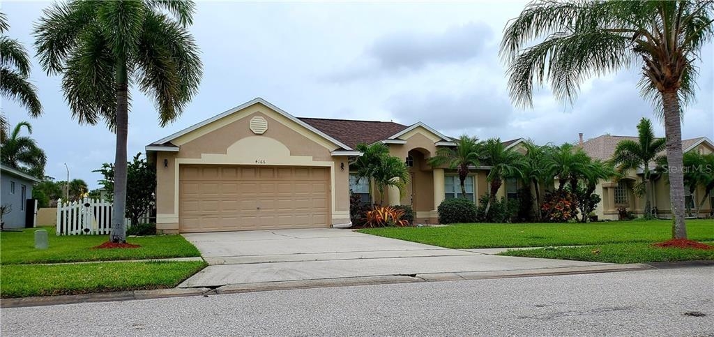 4166 SAN YSIDRO WAY Property Photo - ROCKLEDGE, FL real estate listing