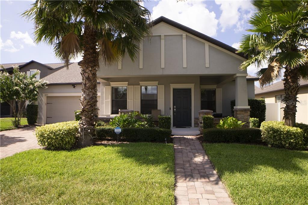 2097 CESTIUS ROAD Property Photo - WINTER GARDEN, FL real estate listing