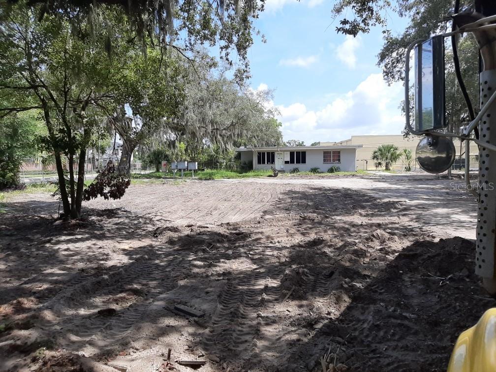 700 WHISPERING OAKS CIRCLE Property Photo - LONGWOOD, FL real estate listing