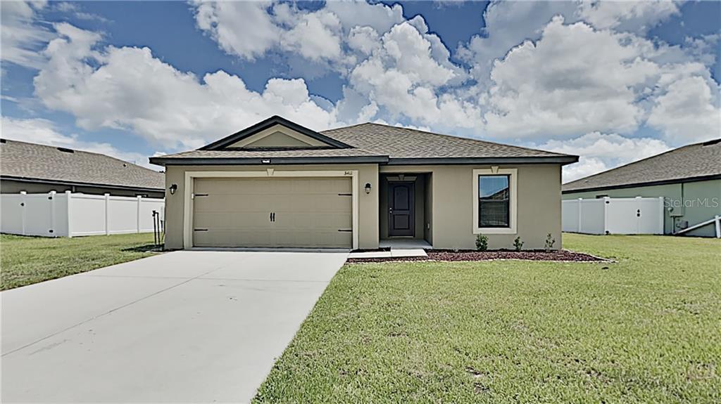 3411 WILD OCELOT COURT Property Photo - DELAND, FL real estate listing