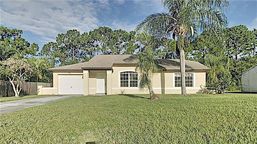 920 BARBADOS AVE SE Property Photo - PALM BAY, FL real estate listing