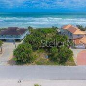 4705 VAN KLEECK DRIVE Property Photo - NEW SMYRNA BEACH, FL real estate listing