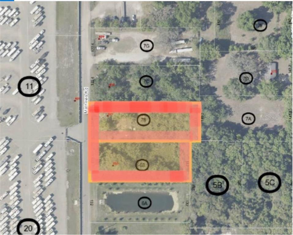 MATHEWS ROAD Property Photo - ALTAMONTE SPRINGS, FL real estate listing