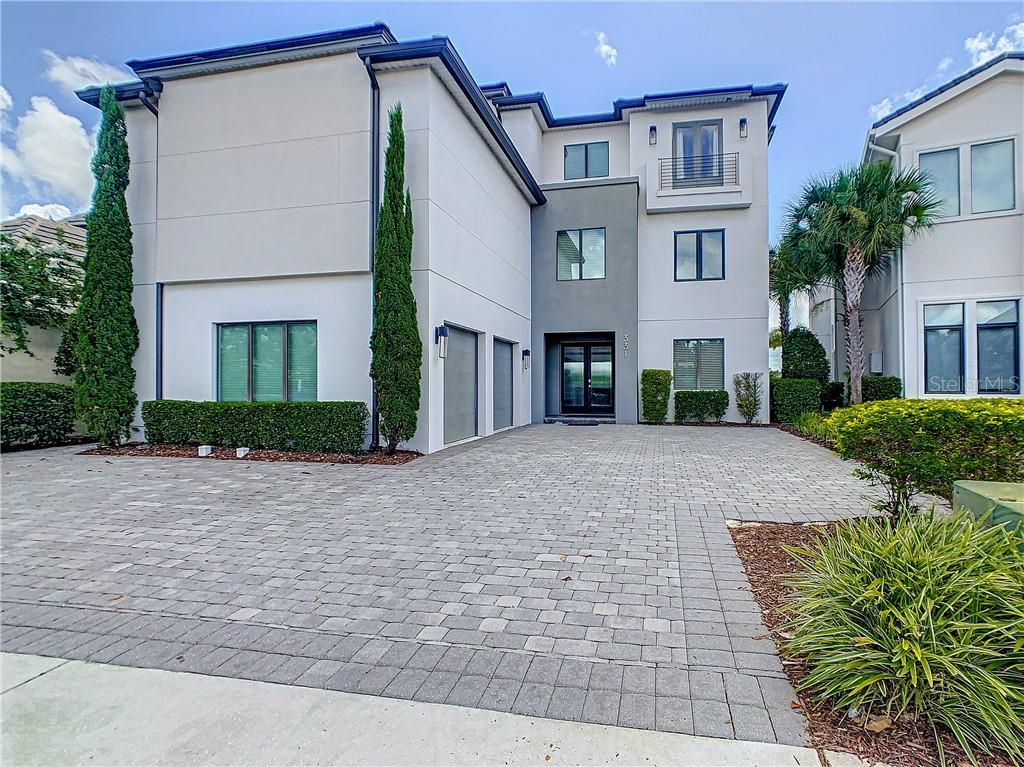 331 Muirfield Loop Property Photo