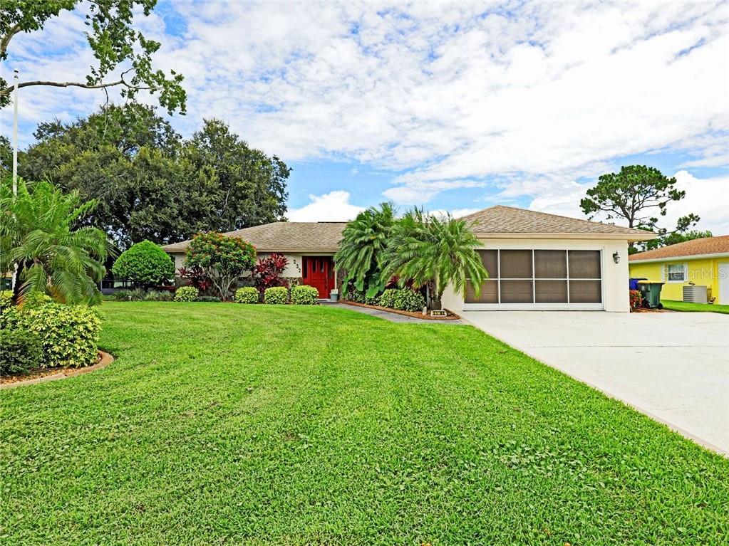 232 CUMQUAT ROAD NE Property Photo - LAKE PLACID, FL real estate listing