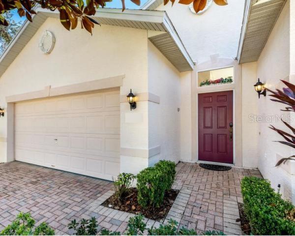475 WINDSOR PLACE Property Photo - DAVENPORT, FL real estate listing