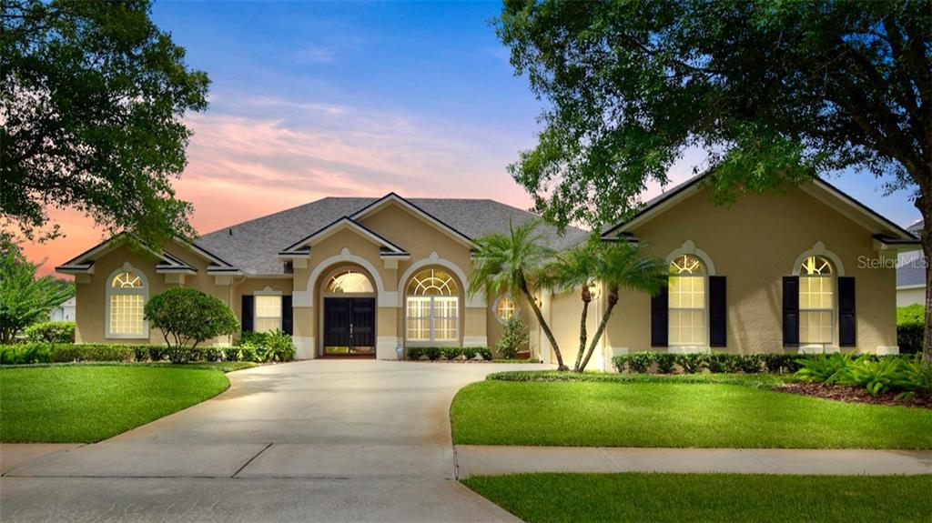 11457 SWIFT WATER CIRCLE Property Photo - ORLANDO, FL real estate listing