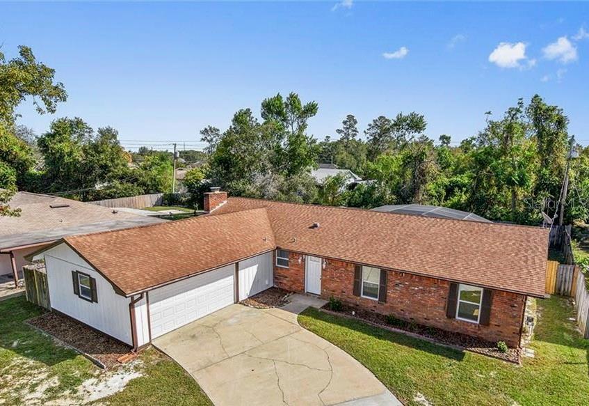 1181 GIOVANNI STREET Property Photo - DELTONA, FL real estate listing