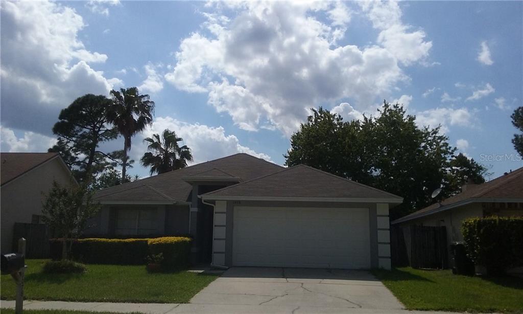 1078 SUGARBERRY TRL Property Photo - OVIEDO, FL real estate listing