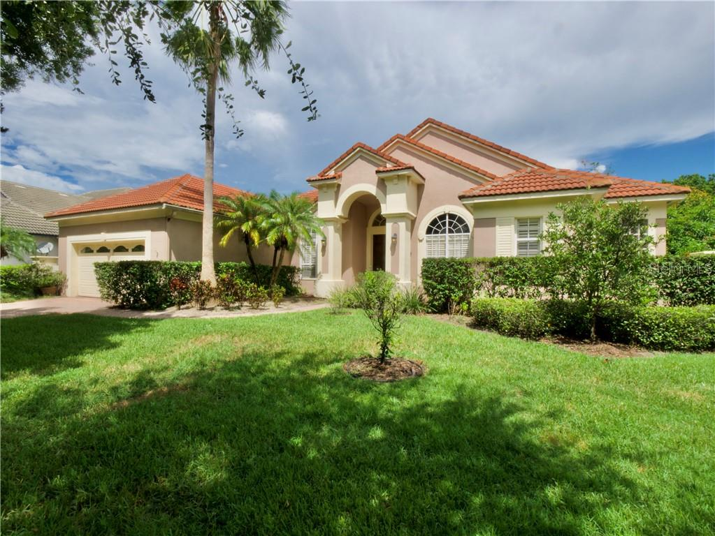 Bay Harbour Drive Phillips Fla Real Estate Listings Main Image