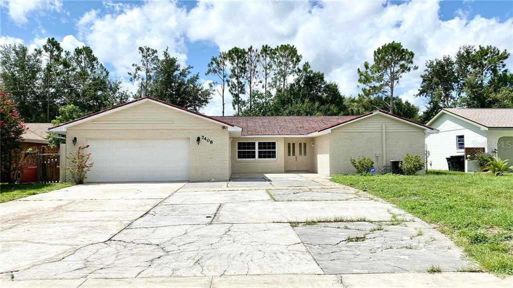 7408 NAVEL TREE CT Property Photo - ORLANDO, FL real estate listing